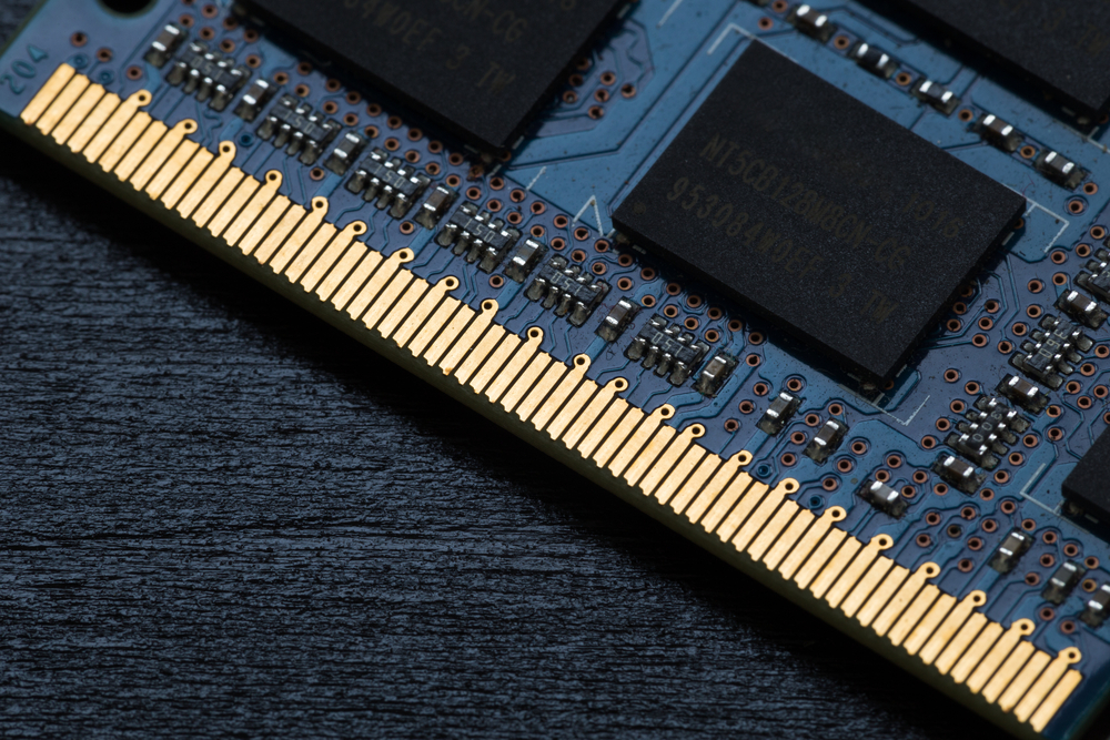 RAM is the short-term memory for your gaming PC, but how much do you need