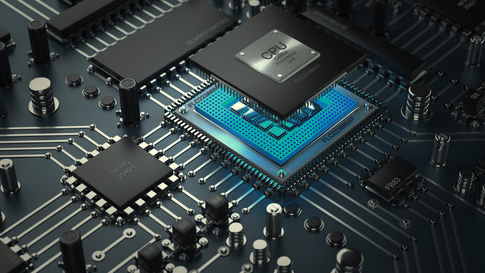 How many cores do you need in your processor Here's a quick guide to help you decide.