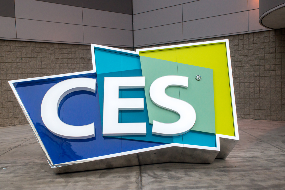 CES is the ultimate experience for everyone in the PC gaming world, and this year it's virtual.