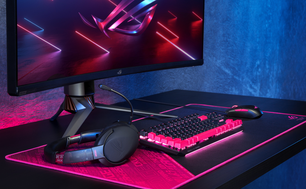 The holidays are the perfect time to give someone a brand new gaming PC, and the experts at Xidax can help.