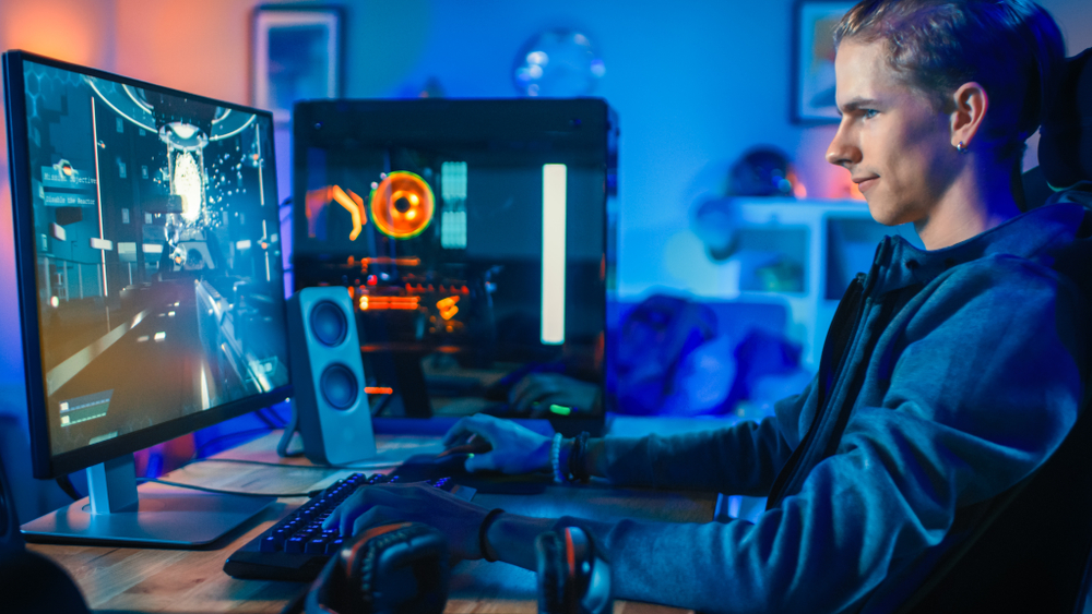 Are you getting ready to build your dream PC? Make sure you start with this list of must-haves.