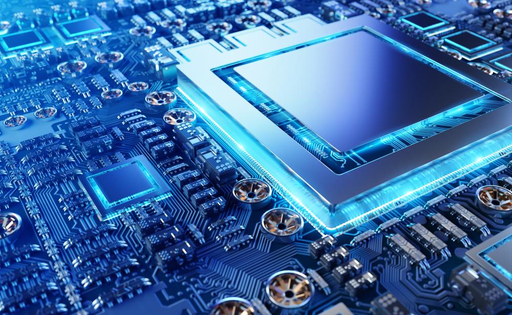 CPU GPU bottleneck solutions